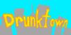DrunkTown-UPI's avatar