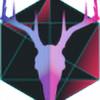 Drusan13's avatar