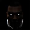Drusatis's avatar
