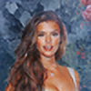 drusibloom's avatar