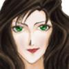 Drusilia90's avatar