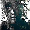Drusilla14's avatar