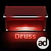 Drussus's avatar