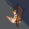 DruthePyromaniac's avatar
