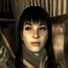 Druuler's avatar