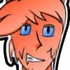 Druxen's avatar