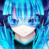 DRUXPURM's avatar