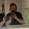 DrValeska's avatar
