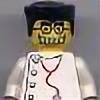DrVanBoom's avatar