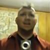 DRVanYorx's avatar