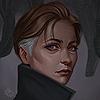 DrVauclair's avatar