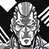 drvce's avatar