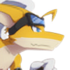 DRVee's avatar
