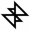 drvid's avatar