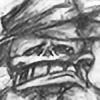 DrVincent's avatar