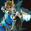 DrVox's avatar