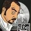 DrVries's avatar