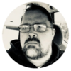 DRWaldbrunn's avatar