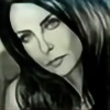 Drwatson349's avatar