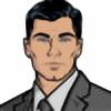 DrWeb70's avatar