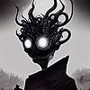 DrWeeny's avatar