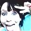 Drweirdenstien's avatar