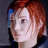 drwells's avatar
