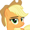 DrWhoFan611's avatar