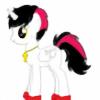 drwhofanblake's avatar