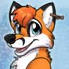 DrWhoosh's avatar