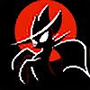 drwhooves55's avatar