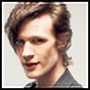 drwhoplz's avatar