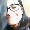 drwhoqi's avatar