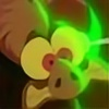 DrwningStar's avatar
