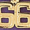 DrX661's avatar