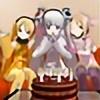 drxeaper's avatar