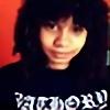 DRxGERONIMO's avatar