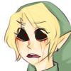 Drxwning's avatar