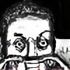 dry-arts's avatar