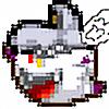 Dry-Boones's avatar