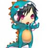 Dry-Little-Skittles's avatar