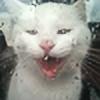 Dry-Luck's avatar