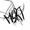 Dry-Rot's avatar
