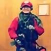 dry850610's avatar