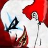drYabu's avatar