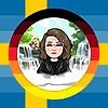 Dryad73's avatar