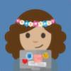 DryadMaiden's avatar