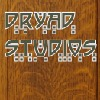 DryadStudios's avatar