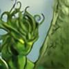 Dryadtreeguy's avatar