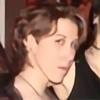 DryanSaint's avatar